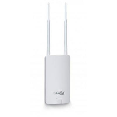 EnGenius ENS500EXT-STCK1 access point