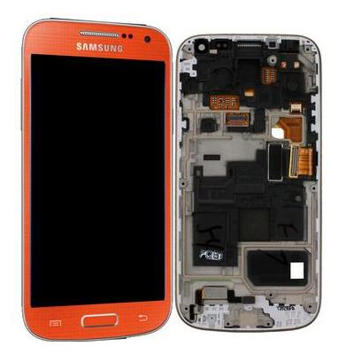 Samsung mobile phone spare part: GH97-14766H