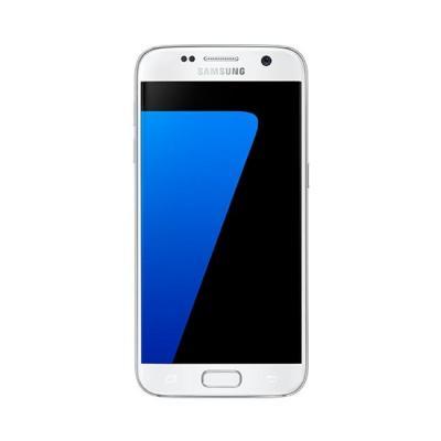 Samsung SM-G930FZWAPHN smartphone