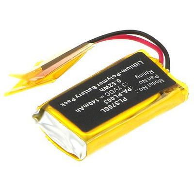 CoreParts MBXWHS-BA083 Hoofdtelefoon accessoires