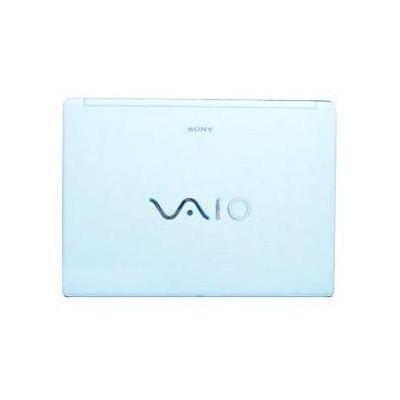 Sony X21080481 notebook reserve-onderdeel