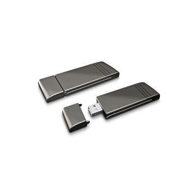 Archos UMTS: G9 3G Key - Zwart
