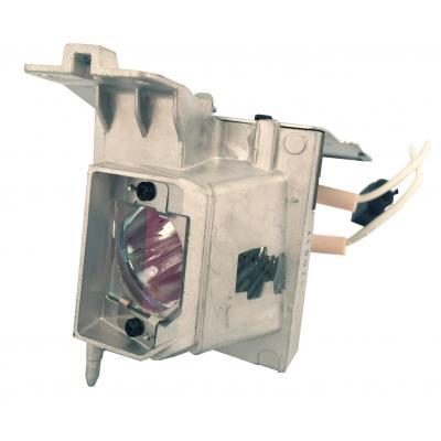 Infocus Projector Lamp, 5000 h Projectielamp