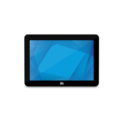 Elo Touch Solution E324341 monitoren