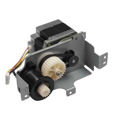 Mk Computers Driver-feed OPT,K7600 Printing equipment spare part