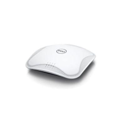 DELL 210-ACCM access point