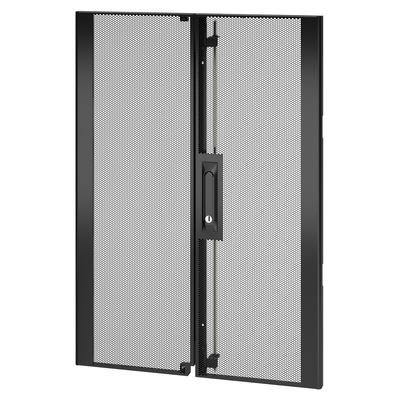 APC AR7161 UPS-accessoires
