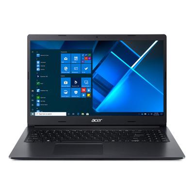Acer Extensa EX215-53G-53ZB - QWERTY Laptop - Zwart