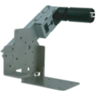 Star Micronics 37963730 printer- en scannerkits