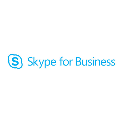 Microsoft YEG-00084 software licentie