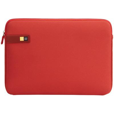Case Logic 3203526 laptoptassen