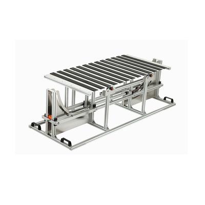 LG ACC-CC-EF5E Accessoire - Zilver