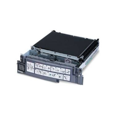 InfoPrint Transfer Belt, Standard Capacity, 120000 pages, 1-pack Printer belt