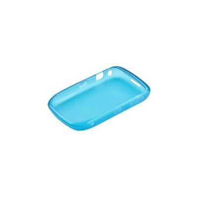 BlackBerry ACC-38547-204 mobile phone case