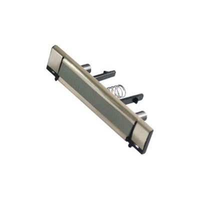 CoreParts MSP0540 Printing equipment spare part - Grijs, Roestvrijstaal