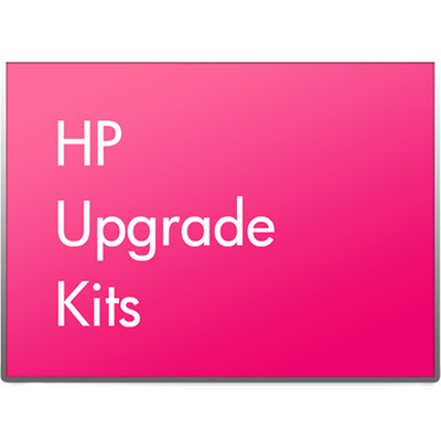 Hewlett packard enterprise kabel: ML150 Gen9 Mini SAS H240 Cable Kit