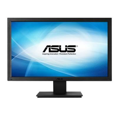 ASUS SD222-YA public display - Zwart