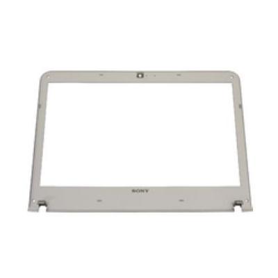Sony A1886753A Notebook reserve-onderdelen