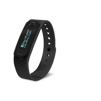 Swisstone smartwatch: SW 300