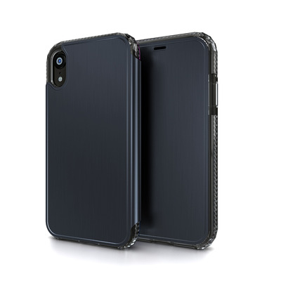 SoSkild SOSWAL0006 Mobile phone case - Zwart
