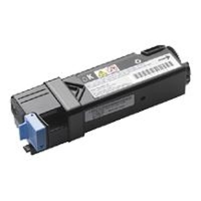 DELL 593-10320 toners & lasercartridges