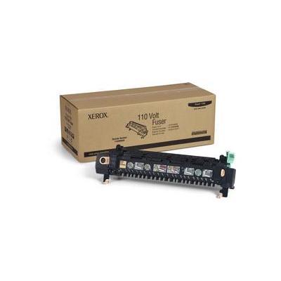 Xerox 115R00049 fuser