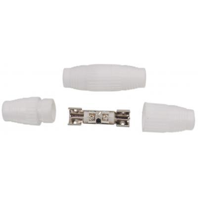 Valueline CX JOINER kabel adapter