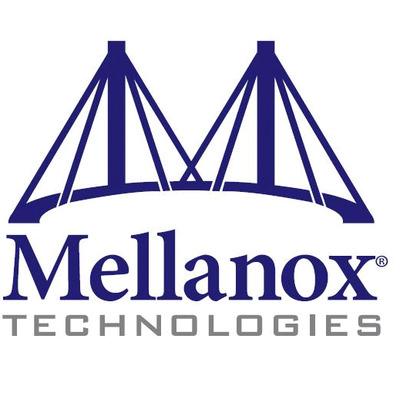 Mellanox Technologies EXW-ADPTR-2B Garantie