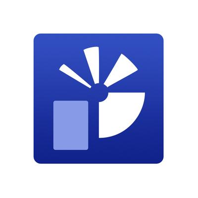 Epson Print Admin - 5 devices Print utilitie