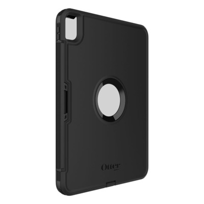 OtterBox 77-60992 Tablet case