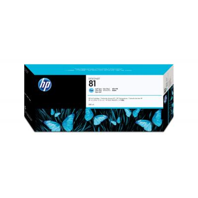 HP C4934A inktcartridge