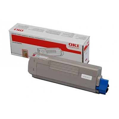 OKI 44315306 cartridge
