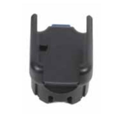Intermec 805-675-001 Houder - Zwart