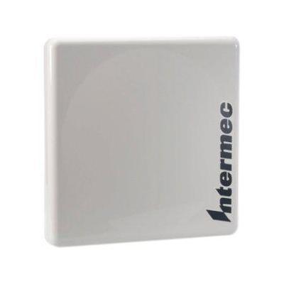 Intermec IA33F Antenne - Wit