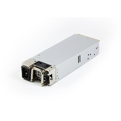Synology Redundant PSU 250W MIN-6251P, 890 g Power supply unit - Wit