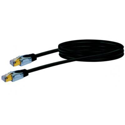 Schwaiger CKB3302533 netwerkkabel