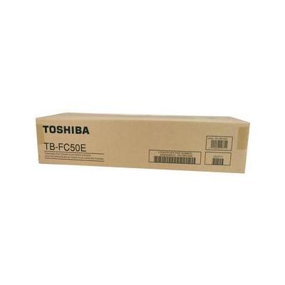 Toshiba Waste Toner Box, 30000 pages Toner collector