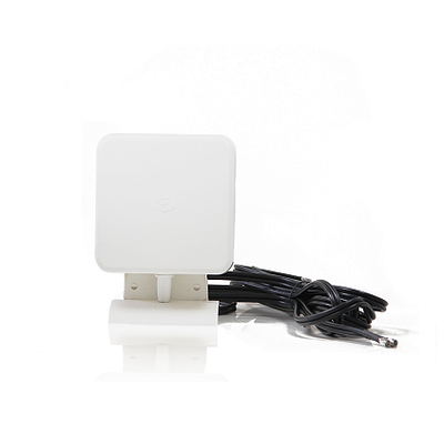 Lancom Systems AirLancer Extender O-360-4G Antenne - Wit