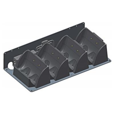 Datamax O'Neil 229028-000 opladers voor mobiele apparatuur