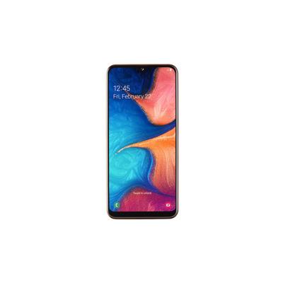 Samsung Galaxy SM-A202F Smartphone - Koraal 32GB