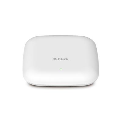 D-Link AC1200 Access point - Wit