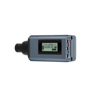 Sennheiser 507655 Draadloze microfoonzenders