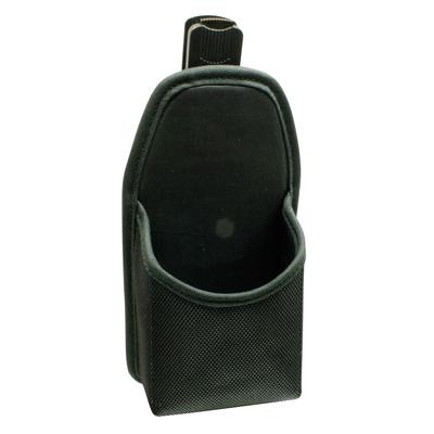 Datalogic 94ACC1379 Barcodelezer accessoire - Zwart