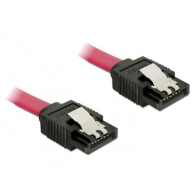 DeLOCK 82676 ATA kabel - Rood