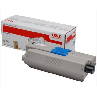 OKI 44973508 cartridge