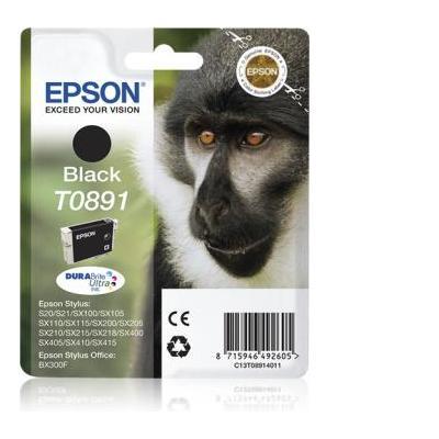 Epson C13T08914011 cartridge