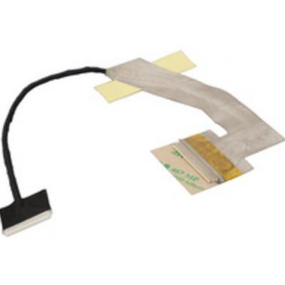 Asus notebook reserve-onderdeel: LVDS Cable HSD - Multi kleuren