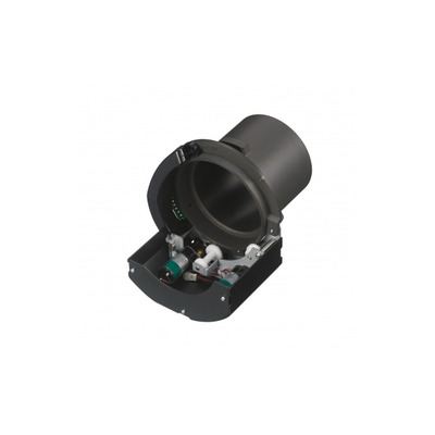 Sony PK-F60LA1 projector accessoires