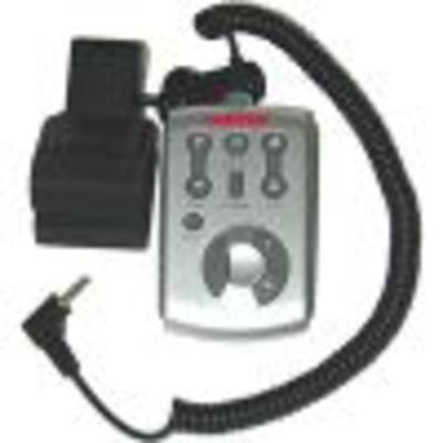 Canon Presentation Remote Control LV-RC02 Afstandsbediening