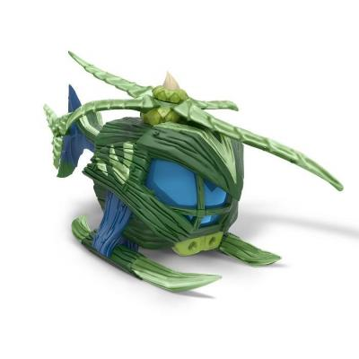 Activision video game toys & figure: Skylanders SuperChargers - Stealth Stinger - Veelkleurig